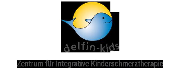 Delfin Kids